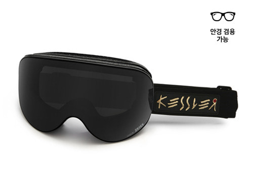 AURUM ZEISS BK_BLACK