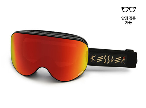AURUM ZEISS BK_RED